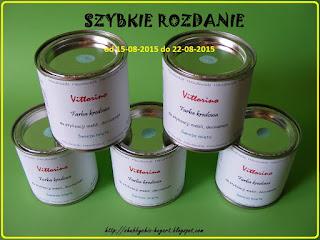 http://shabbychic-hagart.blogspot.com/2015/08/szybkie-rozdanie-farba-kredowa.html