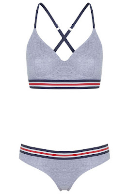 http://www.topshop.com/en/tsuk/product/clothing-427/aw15-campaign-4665683/sporty-stripe-bralet-and-mini-knickers-4584304?bi=20&ps=20