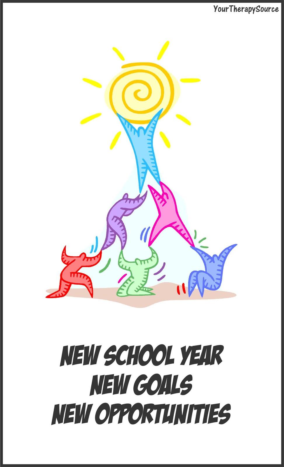 06a60e6f43471f New School Year