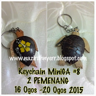 http://nazirahnyerr.blogspot.com/2015/08/keychain-miniga-8.html