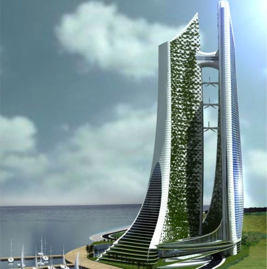 Future buildings pictures to pin on pinterest pinsdaddy Concept buildings