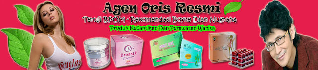 produk-kecantikan-perawatan-kulit
