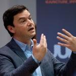 25 vérités de l'économiste Thomas Piketty sur la dette grecque