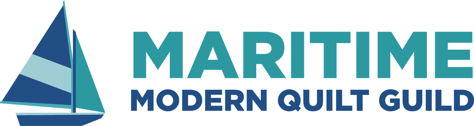 http://maritimemqg.blogspot.ca/