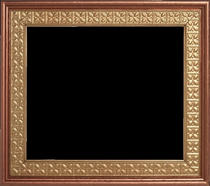 Marcos photoscape marcos photoscape photoshop y gimp marcos madera 191 al 206 - Marcos de madera ...