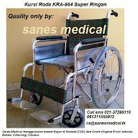 http://sanesmedical.blogspot.com/2013/05/kursi-roda-lipat-aluminium-super-ringan-kra-864-folding-wheelchair.html
