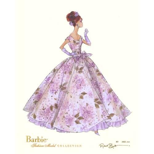 Meeen thank God  amp  Heaven for Google  amp  7even elleven Vintage Barbie Wallpaper