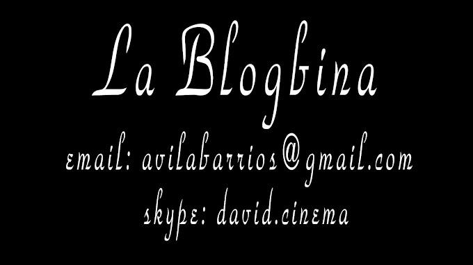 La Blogbina