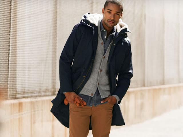 imagenes de hombres con poca ropa - imagenes de ropa | Imagenes De Hombres Guapos Con Poca Ropa Infama OK