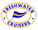 Speak to Will at Freshwater Cruisers