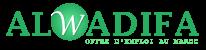 AL WADIFA | Concours de recrutement et d'accès aux grandes écoles au Maroc