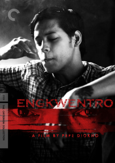 watchpinoyindiefilm.bl...
