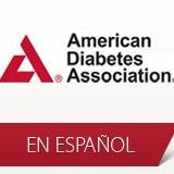Asociación Americana de Diabetes