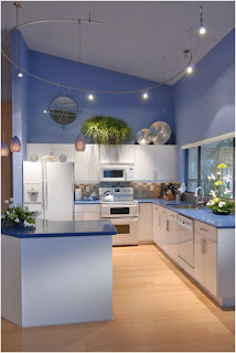kitchen lighting ideas decorating 2013 kitchen colors 2014 beautiful homes design