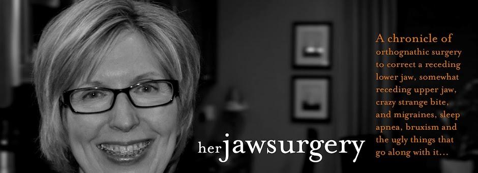 herjawsurgery