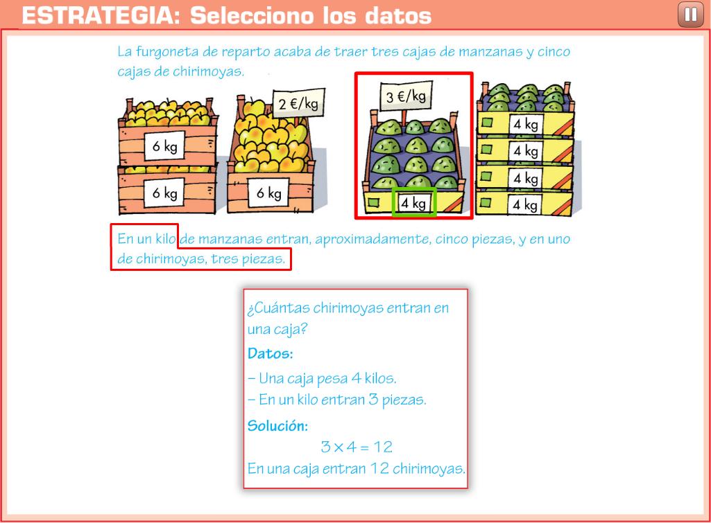 http://www.primerodecarlos.com/TERCERO_PRIMARIA/octubre/Unidad3/actividades/matematicas/resolucion_problemas/index.html