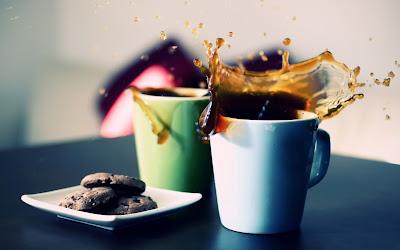 manfaat minumkopi bagi kesehatan tubuh