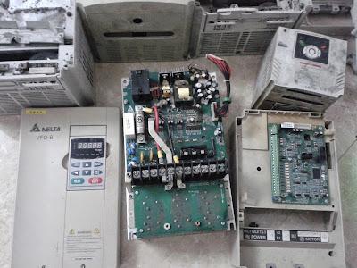 Image result for sửa biến tần delta