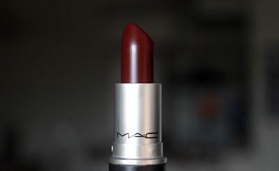 Pour les M.A.C addicts - Page 2 MAC+Media+Lipstick4