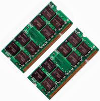 RAM Belleklerdeki CL ve MHz Değerleri