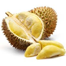 Permalink to Halthy Benefits of Durian