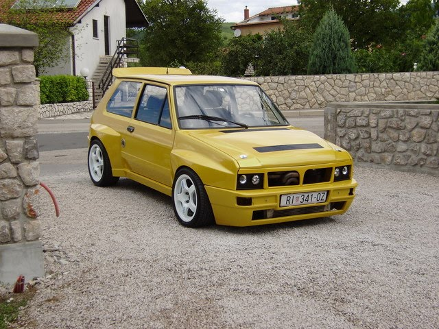 my blog about cars you probably don 39 t have a clue what i 39 m on about with the yugo do you. Black Bedroom Furniture Sets. Home Design Ideas