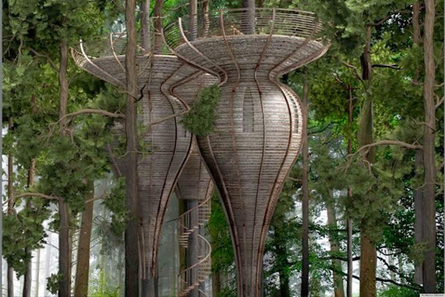 02-Roost-Treehouse-by-Antony-Gibbon-Designs