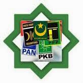 Partai Islam Berpeluang Menangi Pemilu 2014