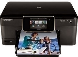 HP Photosmart C310 - Photosmart C410a Printer driver Download