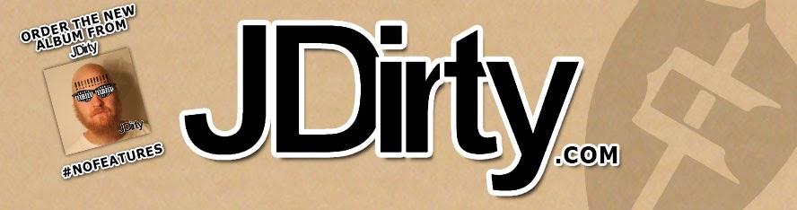 JDirty.com