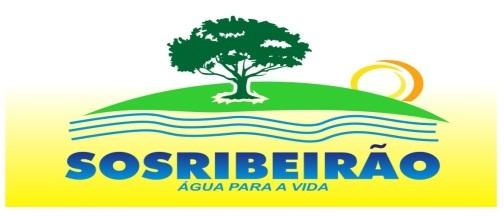 SOSRIBEIRÃO
