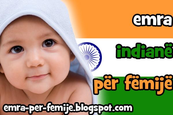 <b>Emra Shqip</b> Related Keywords & Suggestions - <b>Emra Shqip</b> Long Tail Keywords - emra-indiane-per-femije%20copy