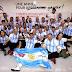 Pechito López se convierte en Campeón del Mundo de FIA WTCC
