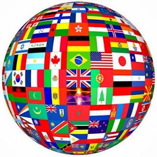 Ace Translator Çeviri Programı Full Türkçe İndi