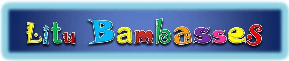 En Bambasses