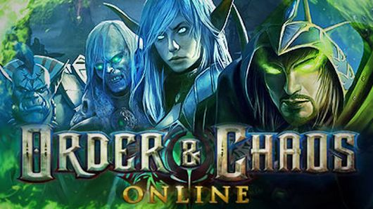 Order-and-Chaos-Online-v3.0.0m-Apk-Data