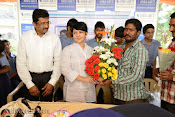 Director B Jaya Birthday Celebrations 2014-thumbnail-11