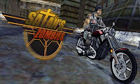 Download Game Satan's Zombies Android 2013