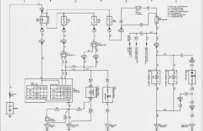 INDOAUTO BANDUNG Wiring Diagram
