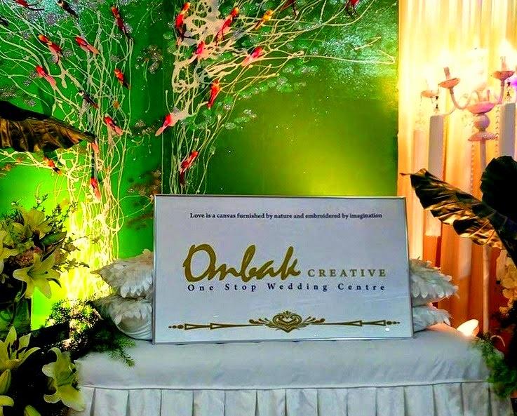 Buffet-Ramadhan-Casa-Ombak oleh Ombak-Creative