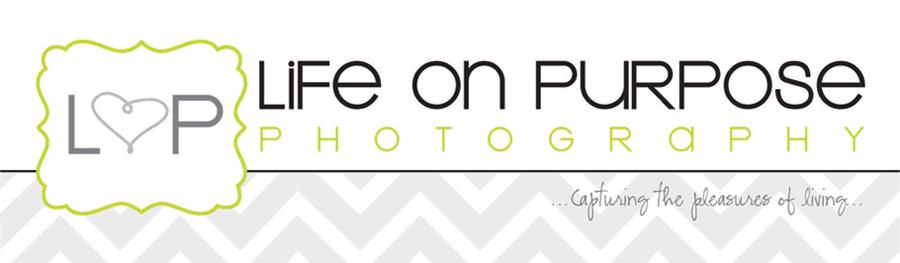 LOPphotography