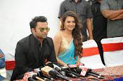 Sachin Josi Aashiqui 2 Telugu Remake Launch-thumbnail-9