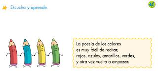 http://www.primerodecarlos.com/SEGUNDO_PRIMARIA/enero/tema1/actividades/LENGUA/POESIA.swf