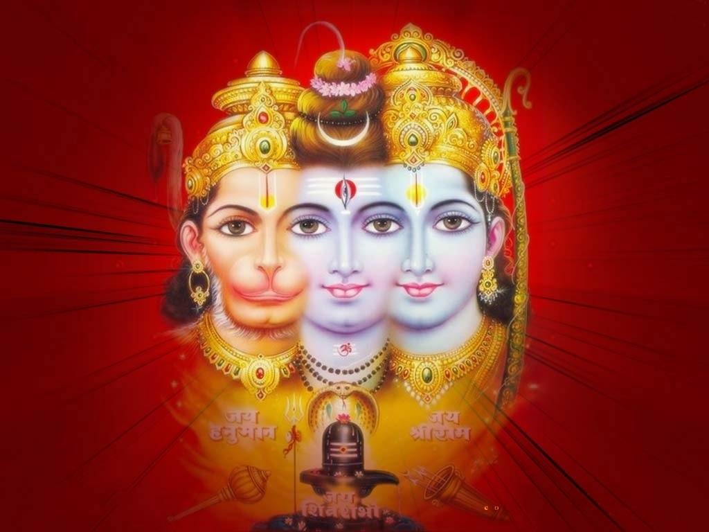 Lord sri rama pictures hindu devotional blog hanuman shiva rama picture freerunsca Choice Image