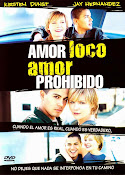 Hermosa Locura (2001)