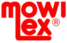 lowongan kerja administrasi di pt mowilex indonesia