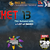 Download EA Sports Cricket 2013