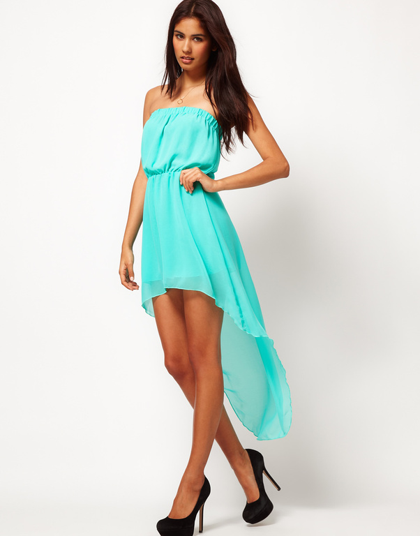 Everything For Women Fashion 15 Cute High Low Dresses