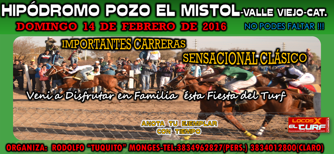 14-02-16-HIP. POZO EL MISTOL