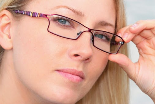 Remedies to Improve your EyeSight